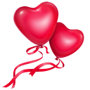 Chúc mọi người 1 ngày xinh tươi :)) Lâu lắm rồi ko tặng quà cho mọi người :x