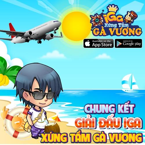 offline-iga-thi-dau-vong-chung-ket
